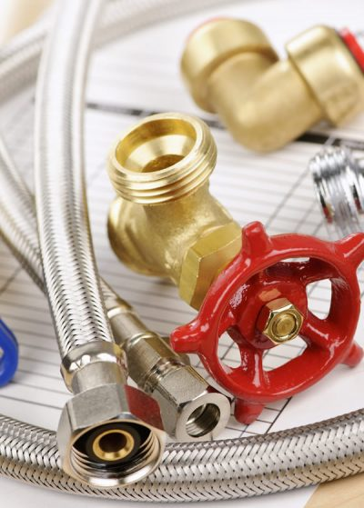 complete-plumbing-services